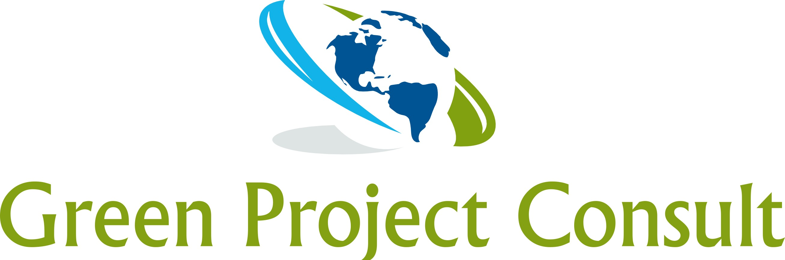 greenprojectconsult.de